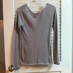 Express Light Sweater